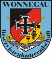 rk_wonnegau_wappen