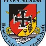 RK Wonnegau Wappen (Briefkopf)