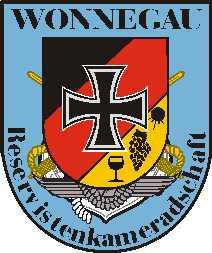 RK Wonnegau-Worms Logo