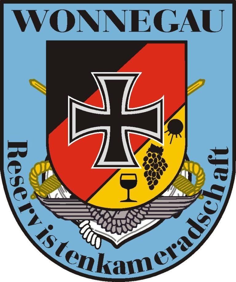 RK Wonnegau (groß)